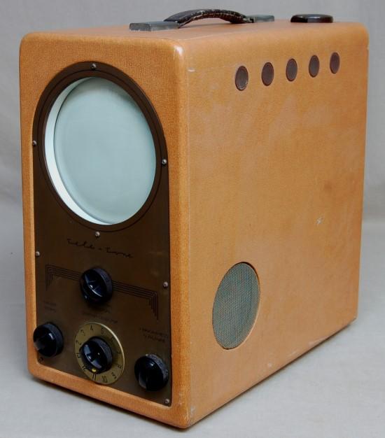 machine lifier