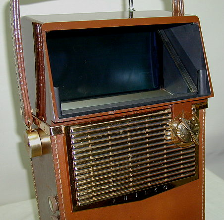 Philco 49 901 likewise PhilcoSafari together with Prod 2377731 Rheneas And His New Coat Of Paint Take N Play additionally Megazine also Megazine. on battery operated television sets