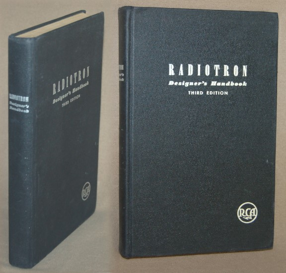 Contents contributed and discussions participated by sherry bruns mye technical manual 1946 fandeluxe Image collections