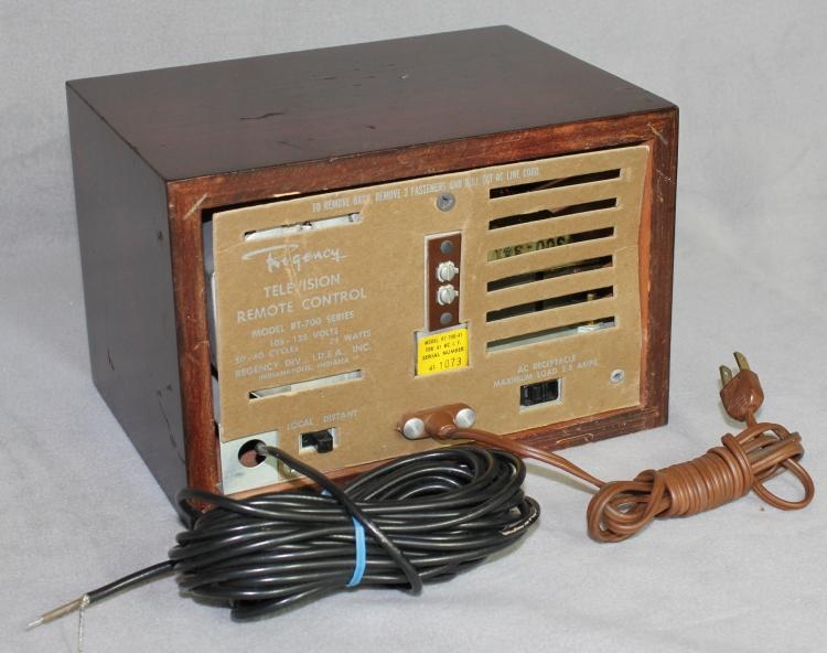 radiolaguy com   vintage televisions   vintage tv u0026 39 s for sale