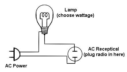 Simple 220v Mains Indicator Led additionally Metal Halide L  Diagram moreover Led Flasher Relay besides Diagram Of A Circuit in addition 360 Motion Detector. on led lamp wiring diagram